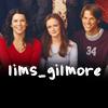 Gilmore Girls Last Icon Maker Standing