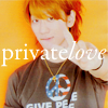 private love