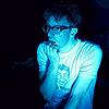 skinvessel userpic