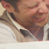 psych roday - comic con 09