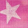 keristars userpic