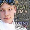 dana_scully userpic
