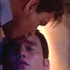 Jack and Ianto...Fate.