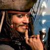 zanar userpic