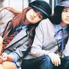 kimochii userpic