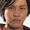 Takeru - Determined