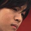 Takeru - Contemplating