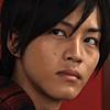 Takeru - Serious