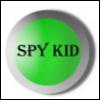spykid_ua userpic