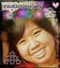 emotionlesslady userpic