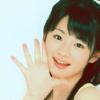 cornflake☆girl