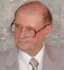 Сергей Метик