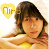 Moriah: Arashi- Nino Blanket