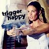 petunia846: BN-Trigger Happy