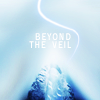 Harry Potter: Beyond the Veil