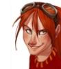 jack_ginger userpic