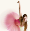 dance_nsk userpic