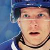 forevercanuck: Hockey: In Soviet Russia