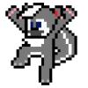 Megaman_commish_jumping