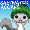 saltwateracorns userpic