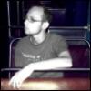 cslthepoet userpic
