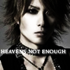 Mika: tsukasa ~heavens