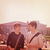 lexa_dartle_moo: [OC] Seth/Ryan