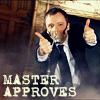 Wen: DW [Master Approves]
