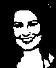 sra1187 userpic