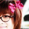 amiichii: Ribbon Min.
