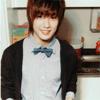 amiichii: Cooking Min.
