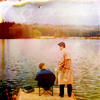 SPN: Stand by me.