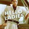 Ewan    Obi HELLO LADIES