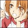 吉川恵 ・ Yoshikawa Megumi: So you can't eat breakfast anymore?