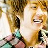 Nicole: Arashi: Aiba