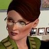 sarah_sim userpic