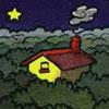 littlehousenews userpic
