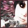 angelicry userpic
