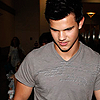 Taylor Lautner- Sexy Tay-Bear