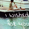 changmin - i wished for you