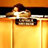 BSG Caprica