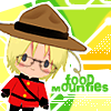 foodmounties userpic
