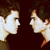VD - Salvatore vs Salvatore