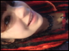 silentsuicidexx userpic