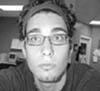 jadedraver userpic