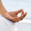 Comanche_Eva: yoga