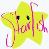 lil_starfish userpic