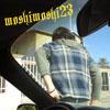 moshimoshi23 userpic