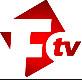 teleforum_tv