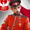 uniono_da_marto userpic